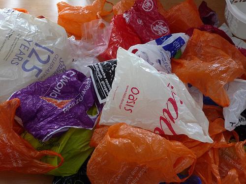 sacs-plastiques